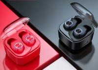 TWS耳机——消费电子继续狂飙
