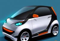 光伏与电动车板块,有望充分受益再融资新规【安信电新】