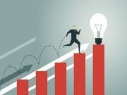 杠杆资金新动向:大基金二期概念龙头获青睐