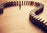 创业板指数六连阴,你觉得A股还会新低吗?