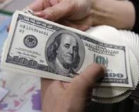 美联储无限量供应美元 罕见推出8大重招!人民币资产嗨了