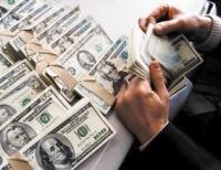 美联储超级政策:无限量QE!全球市场能有大起色了?