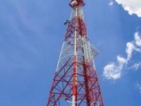 东方铁塔 | 套现4.5亿都不改升势的钢结构细分龙头