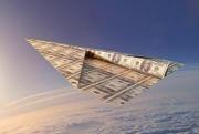 梳理一下信立泰的主要投资逻辑和结论