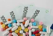 原料药产业再次梳理分析