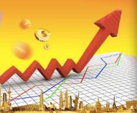 投资周记20200614:创业板巨变的思维转换