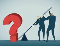 创业板改革落地超预期,哪些值得注意?
