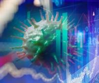 疫情骤变!北京一地升级为高风险,股市第二波冲击?疫苗却有好消息,A股迎来关键一周,三条主线浮现