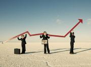 A股哪些绩优股还被低估?