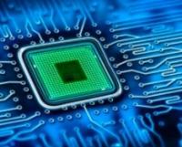 国内仅次于华为海思的芯片半导体企业——瑞芯微