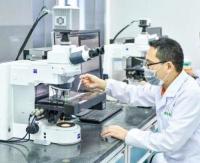 扩大范围!北京98家核酸检测机构名单,第三方医健龙头金域医学位列榜首!