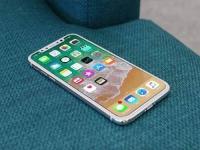 苹果明年新品望普及Type-C!A股全名单来了