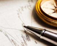 长盈精密整理调研和年报摘录