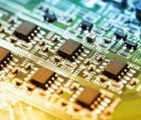 蓝思科技--全球消费电子玻璃盖板的绝对霸主!