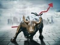 A股指数牛 下周新走向