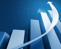 好运下周策略6.21:创业板指领涨 继续做机构抱团股