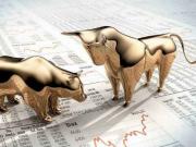 金融科技看好资本市场改革和数字货币两条主线