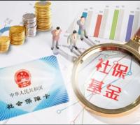 社保基金二季度重仓股揭秘:新进8股 增持5股