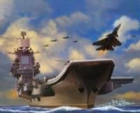 【安信军工】北摩高科:2020H1净利润同比增长80.4%,受益航空装备换装列装加速