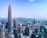 深圳40周年——板块内机会