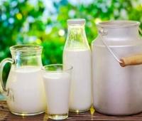 【安信食品】周专题—重视乳制品公司中报行情