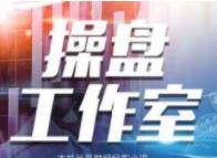 (财经纪实小说)操盘工作室:中微公司4个交易日大涨近70元