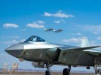 【安信军工】爱乐达:2020H1净利润同比增长32%,专注航空制造领域,持续受益主机厂高景气