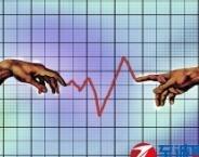 大盘暴跌,核心资产重创!机构投资人判断继续暴跌可能性小,反弹随时出现