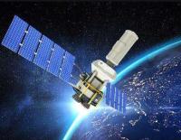 国家综合立体交通网规划纲要印发 北斗终端应用或提速