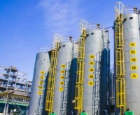兴发集团:磷化工龙头,产品价格全线上涨