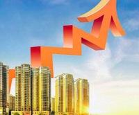 地产股全线暴涨!22城住宅用地将实施集中供应消息刺激