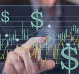 业绩预喜股获机构力推,五大行业最受关注,10股上涨空间均超20%