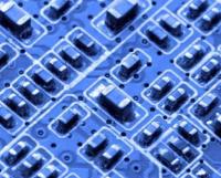 从底层逻辑出发用平实的语言解释为什么看好功率半导体板块?