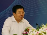 桂浩明:从基金动向把脉市场格局