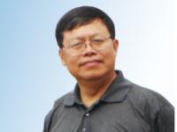 黄湘源:美的频频回购打的什么算盘