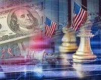 拜登12万亿刺激方案获众议院批准,再通胀交易继续飚?高估值个股瑟瑟发抖,A股怎么办?