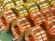 与历次大行情比较,铜当下走到什么位置?