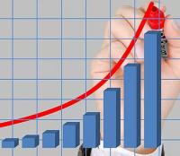 成本增加且春耕需求提升,硫酸铵等化肥价格跳涨