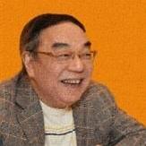 李志林午评丨两会报告政策基调明,大盘震荡争夺3500点