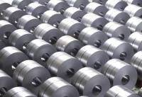 钢铁还能不能涨?钢厂和分析师围绕这5个观点打架