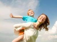辅助生殖,才是生育政策放开后最受益的领域