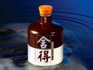【安信食品苏铖团队】舍得酒业深度:浓香老酒先锋,易主奋发向前