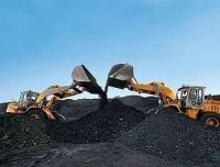 国泰君安-华阳股份-600348-2020年报点评:煤炭产销创新高,新材料转型已启动