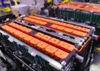 比亚迪电池今年将开启大规模外供之路?