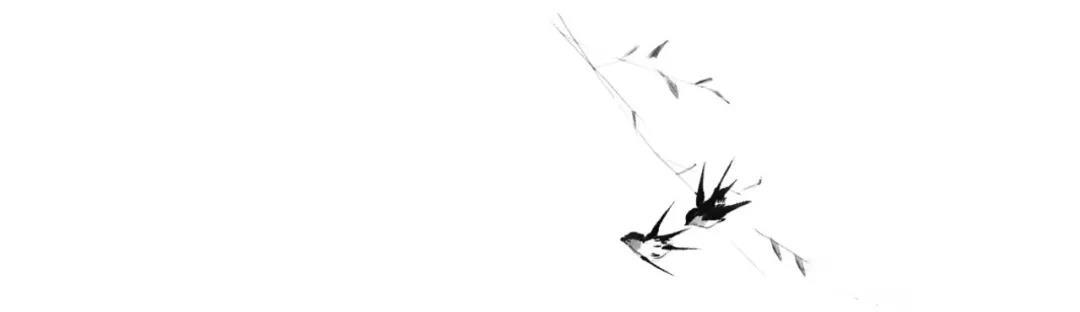 插图:燕子.jpg