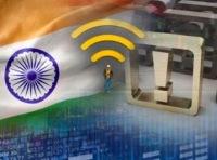 印度暂停进口中国WIFI,连出两招意欲何为?美联储火线警告:估值太高,容易暴跌!股市如何应对?