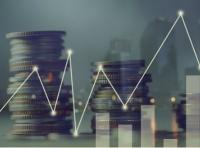 全A盈利加速向上,成长板块改善显著——A股2021年一季报及2020年报分析系列之四