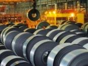 产能置换办法压缩钢铁产能 电炉炼钢及废钢消费再迎利好