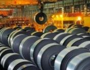 河南最大钢铁集团混改启动,这家世界500强企业或成控股股东!