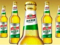 重庆啤酒交流纪要